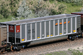 How Much Does It Cost To Ship A Car >> Shipping Equipment | BNSF